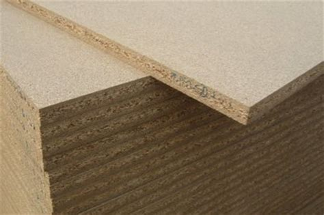 innovative building materials innovative green building materials in india