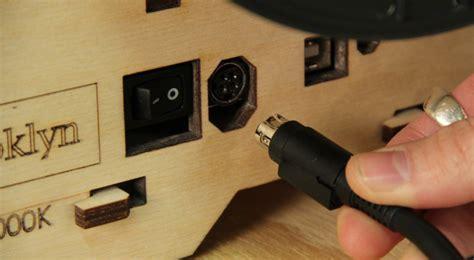 Spycam Pengintai Colokan Listrik Stop Kontak Wall Socket jenis colokan listrik steker saklar stop kontak dan cara menggunakannya