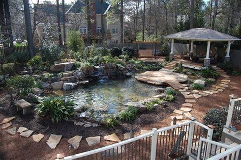 giardini d acqua giardini d acqua stili di giardini tipologie giardino