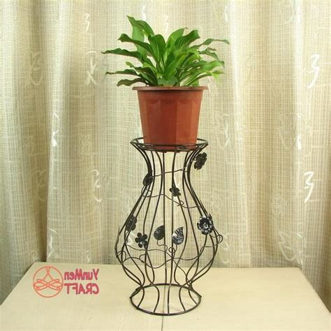 shop popular succulent plant pot from china aliexpress flower photo holder