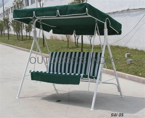 2nd swing hours outdoor furniture design and ideas part 32