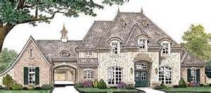 Detached Mother In Law Suite Floor Plans french country house plan 66235 french country house