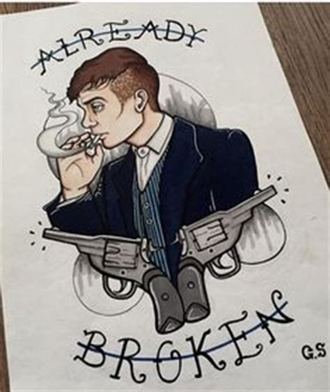 cillian murphy tattoo 1000 images about peaky blinders on peaky