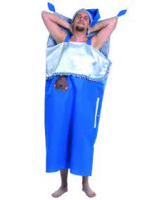 Bed Costume by Single Bed Costume For Adults Adults Costumes And Fancy