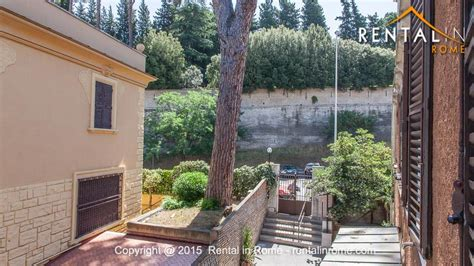 holiday appartments rome holiday apartments vacation rentals in rome italy