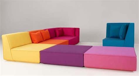 modular sofas online cubit sof 225 modular a partir de configuraci 243 n online