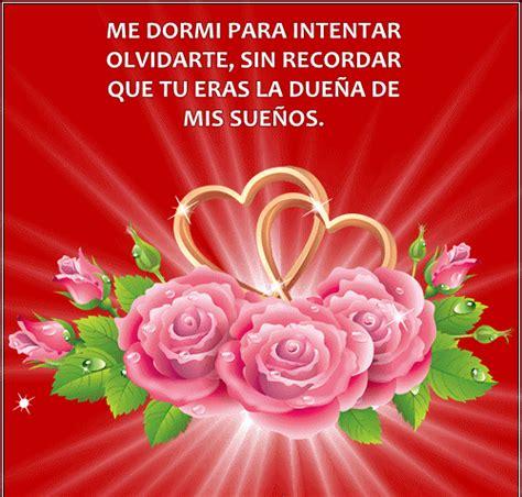 imagenes rosas amor versos de rosas imagui