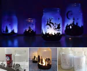 Easy cheap home decorating ideas outdoor christmas lanterns outdoor