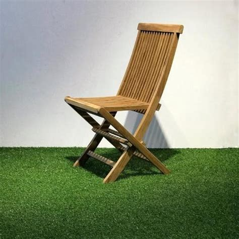 foldable chair singapore java outdoor folding chair teak hemma furniture