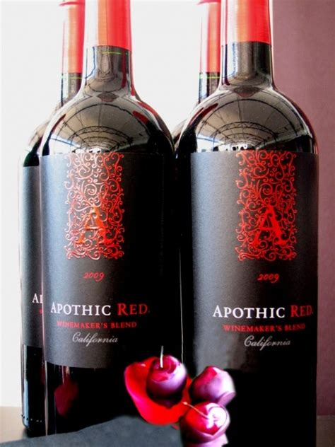 light bodied red wine 1000 images about wine wine wine on pinterest