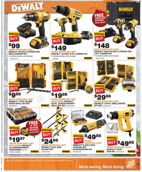 black friday woodworking tools my project woodworking tools black friday 2014