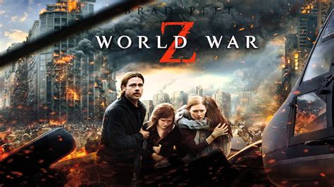 theme music world at war world war z end credits music theme song muse youtube