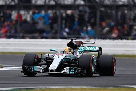 How to watch Lewis Hamilton, Sebastian Vettel in action at ... F1 Livestream Nbcsn
