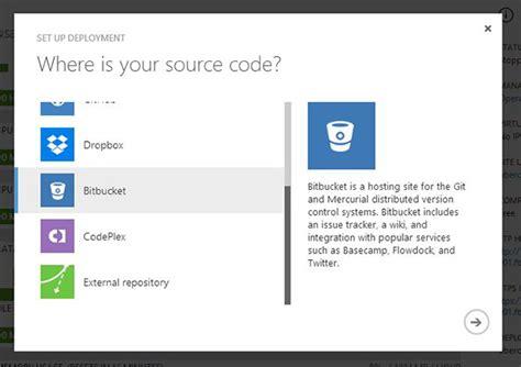 tutorial host a website hugo deployment workflow tutorial tutorialedge 1 images