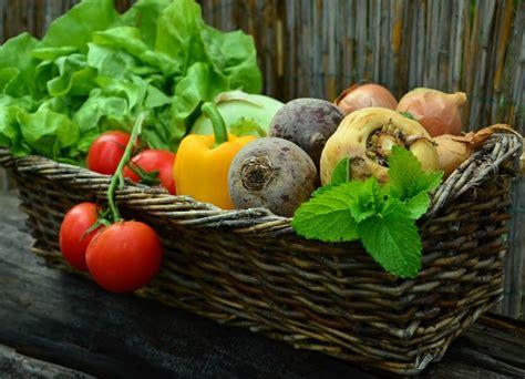 Heirloom Vegetables The Gardening Cook Heirloom Vegetable Gardening