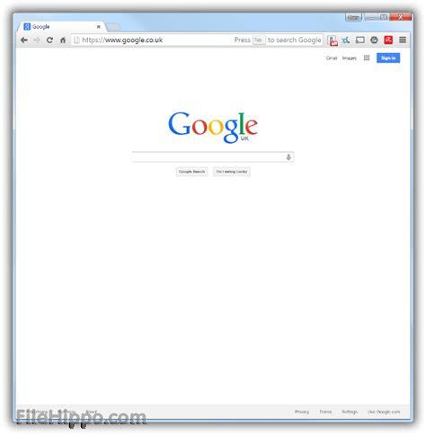 google chrome browser download full version 32 bit download firefox offline installer latest version dl raffael