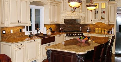 staten island kitchen kitchen kitchen remodeling staten island kitchen