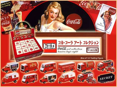 Tomica Collection 24 363 best images about vehicle diecast on cars