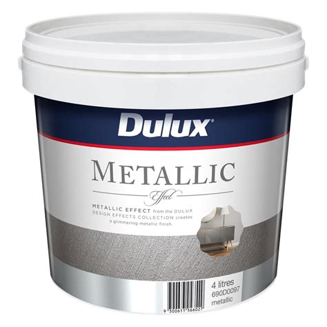dulux design chalkboard paint dulux available at bunnings warehouse