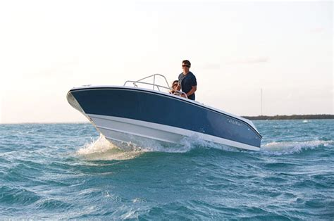 hurricane deck boat troubleshooting 97 hurricane deck boat with guicksilver wiring diagram