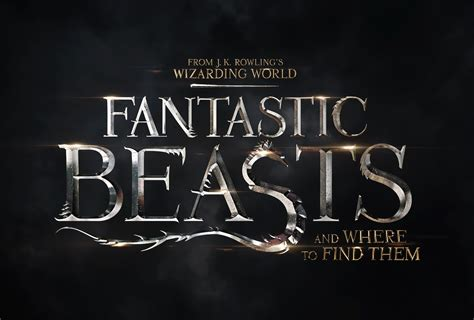 Fantastic Beasts And Where To Find Them fantastic beasts and where to find them movie images