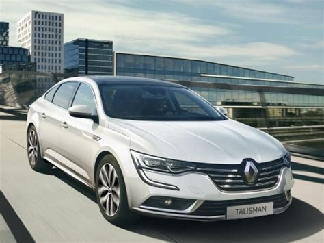 renault talisman 2017 price renault talisman se 1 6 2017 with prices motory saudi arabia