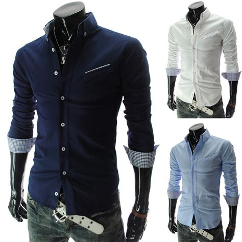 cool mens clothing clothes zone
