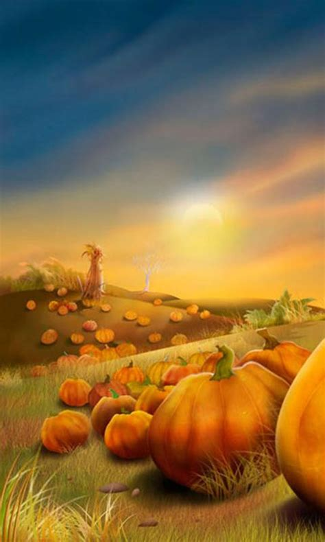 thanksgiving wallpaper for android thanksgiving day wallpapers for android thanksgiving day wallpapers 2 7 5