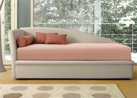 Bed Cover Single Fata bonaldo fata teenagers bed bedroom furniture