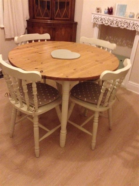 dulux chalk paint for furniture 77 best images about ideas for the house on