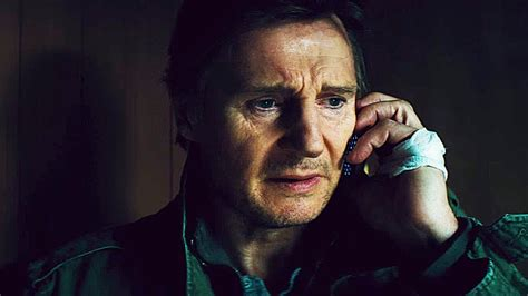 film baru liam neeson run all night taken non stop to the unknown grey un