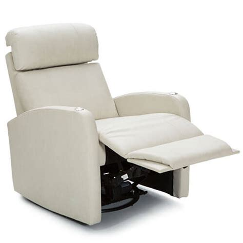 Rv Swivel Chairs by Concord Swivel Recliner For Rv Rv Furniture Shop4seats