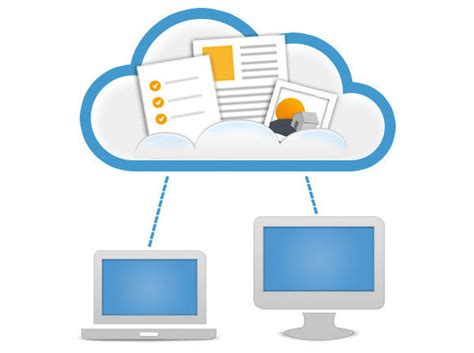 drive cloud supersize your free cloud storage to 100gb or more pcworld