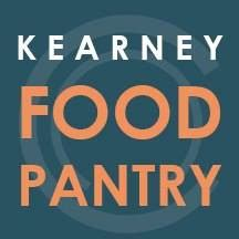 Kearney Food Pantry kearney food pantry foodpantries org