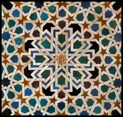 islamic pattern app 532795488 e48f87f3fc z jpg zz 1