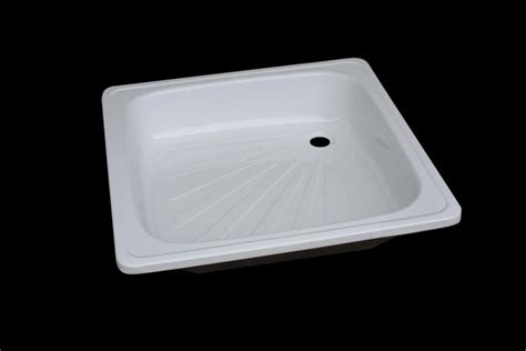 bath shower tray steel enamel bathtub shower tray hc80s purchasing