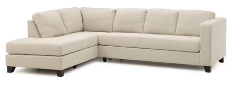 palliser jura sectional sofa palliser jura leather sofa set