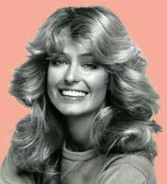 farrah fawcett hair color 17 best images about farah fawcett on pinterest my hair