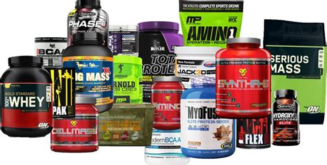 supplement market china nutritional supplements market market growth