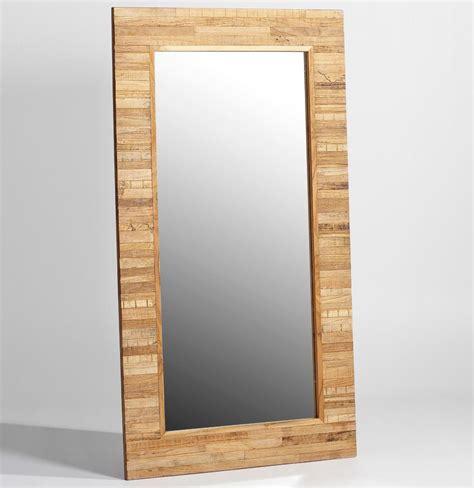 Cermin Besar Untuk Tembok cermin cantik dengan desain menarik ckj006 mebel jati jepara mebel jati minimalis