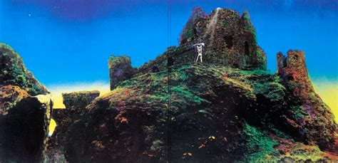 houses of the holy led zeppelin psychedelia 187 blog archive 187 led zeppelin house of the holy