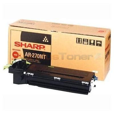 Drum Sharp Ar 5127 Ar 5625 Ar 5631 Ar 318 Ar 316 Ar 256 Ar 257 Ar 258 sharp ar 5127