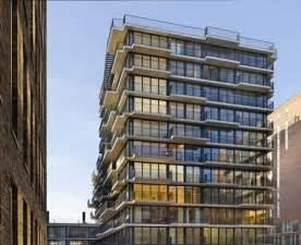 Apartment Building Design Building Design
