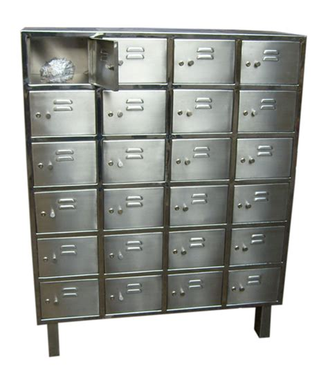 shoe locker storage locker lockers shoe rack shoe locker clean room