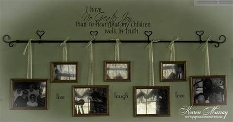 alternative to nails for hanging nail holes hanging pictures and pictures on