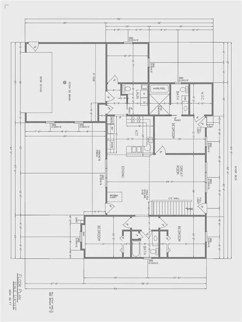 handicap floor plans 3 bedroom wheelchair accessible house plans universal