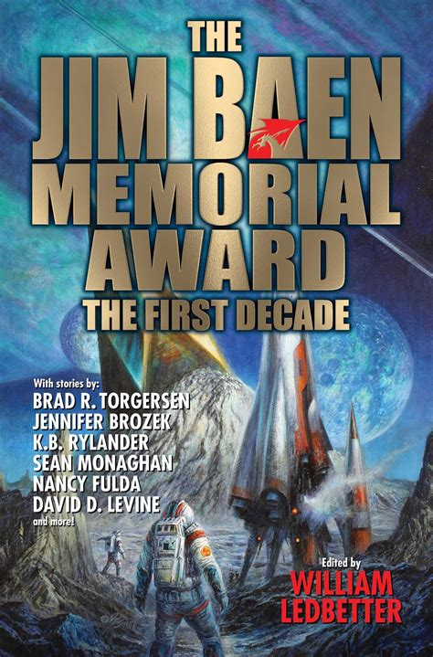the overneath books black gate 187 articles 187 denardo on the best sf and