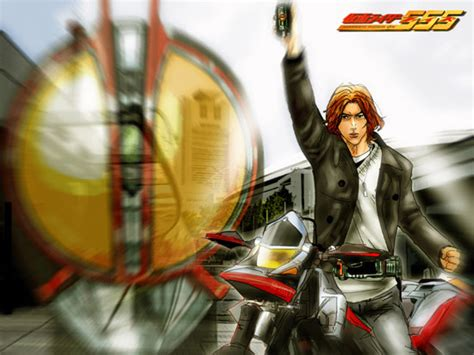 download theme windows 7 kamen rider wizard japanese tokusatsu wallpaper kamen rider windows 7 theme