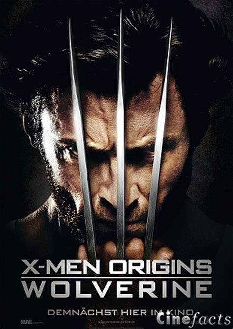 filme stream seiten inception x men filme 187 serienjunkies downloads streams