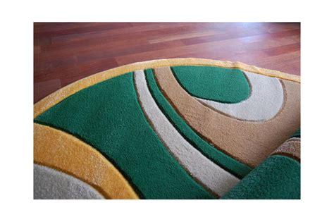 teppiche oval besten teppiche de
